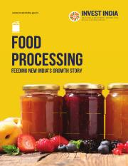 Food Processing Brochure.pdf