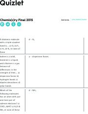 Chemis(c)ry Final 2015 Flashcards | Quizlet.pdf