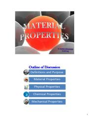 4.MATERIAL Properties Overview.pdf