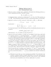 Huheey inorganic chemistry ebook