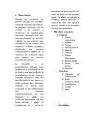 codigos docx - CODIGO CHEATS YA ESTA DISPONIBLE POKEMON MOON Y
