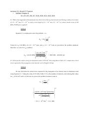 Problem 6 - Lectures 15, 16 and 17 - Fracture .pdf