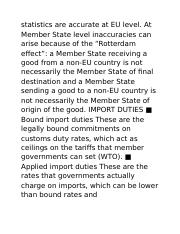 Fact Sheets on the European Union (Page 93-94)