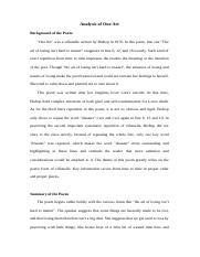 essay on white lies by natasha trethewey