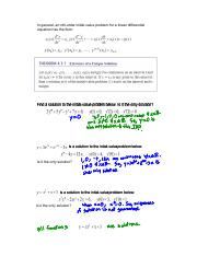 4a_Preliminary_Theory-Linear_Equations_11-02_-_11-10