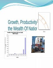 Chapter 10 Econonic Growth 2014(1).pptx