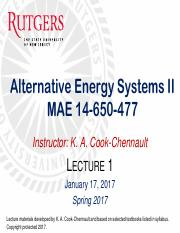 Lecture 1 - Spring 2017.pdf