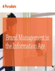 Brand-Managment-in-the-Information-Age (1)