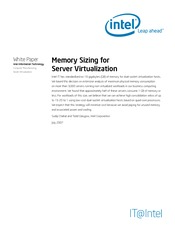 memory-sizing-for-server-virtualization