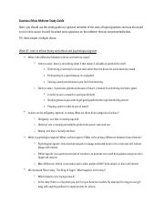 Business Ethics Midterm Study Guide Final.pdf
