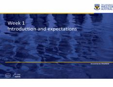 WK01 Introduction and background(1).pdf