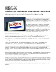 20160526-Scientific-American-ExxonMobil-Faces-Showdown-with-Shareholders-over-Climate-Change.pdf