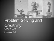 Lecture10ProblemSolving_posted
