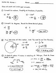 math142fall16exam1solutions
