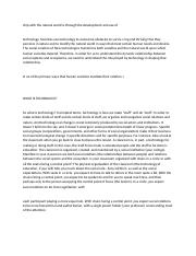 Technological Change and the Environment (dJJI_IJI_dJI_IJ's conflicted copy 2017-02-11)