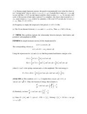 Problem Solutions Ch 15 posted.pdf
