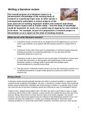 SS-Writing-a-literature-review.doc