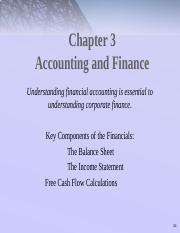 Ch 3 DT Accounting OCF (2).ppt