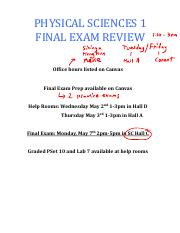 Final Exam Review-PS1-2018_annotated.pdf