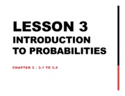 LESSON_3_PPT_F12_Post_Inclass_Version