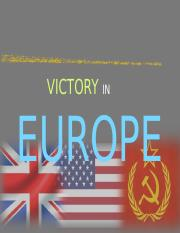 6.10-_VICTORY_IN_EUROPE.pptx