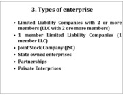 SLIDE_3.2. Law on Enterprise