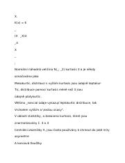 acurial+science+-2(5)_0044.docx