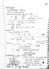 1:11 Class Notes CHM3400