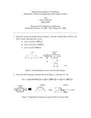 hw2_modulation_filtering