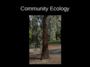 Lab+10+-community+ecology+part+1