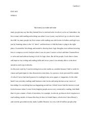 my journey as a reader and writer .docx