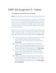 CMP 454 Assignment2(solution1)
