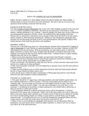 information age essay information age essay dnnd ip information  photo information age essay imagesthe stranger essay outline