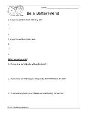 A-Better-Friend.pdf