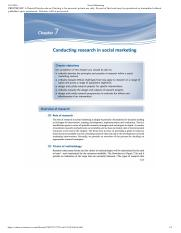 Eagle Book Chapter 7 - conducting research in social marketing.pdf