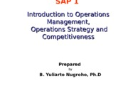 SAP 01-Introduction-rev