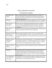 70-345 Change Communication Criteria Sheet(1)