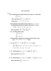 HW-2_solutions
