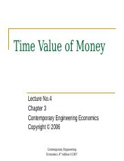 02_Time-Value-of-Money