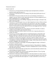 Physics 100 Homework 4.docx