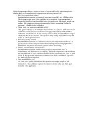 hrm400 disc interviewquestions.docx