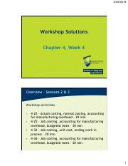 Week 4_Workshop Solutions.pdf