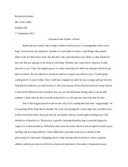 17 and unable to read.docx