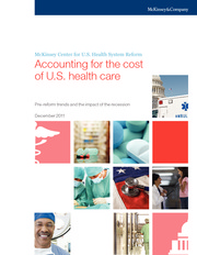 Accounting_for_the_cost_of_US_health_care_Dec2011
