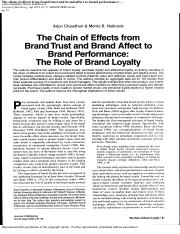 The_Chain_of_Effects_from_Brand_Trust_an