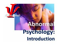 Intro_Abnormal_Sept2013)