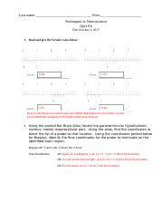 0219 TNS Quiz 04 (TakeHome) answers.docx