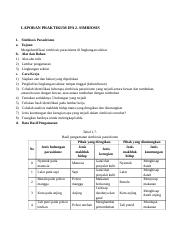 Mia Docx Laporan Kegiatan Praktikum Simbiosis Mia Azhari Nim 856220001 Upbjj Pokjar Simalanggang Fakultas Keguruan Dan Ilmu Pendidikan Universitas Course Hero