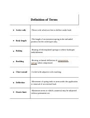 Definition of Terms on Springs.docx