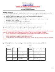 IT342-Assign# 3. Questions  &  Ans.pdf
